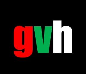 GVH Virtual 10k – 5th & 6th Sep 2020